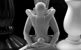 massage tantrique paris